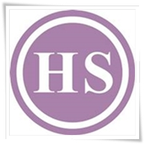 HS Accounting & Business Services Company Logo