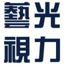 藝光視力 ICONTACT OPTOMETRISTS Company Logo