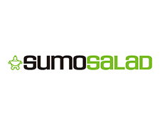 Sumo Salad (Knox City) Company Logo
