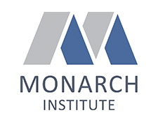 Monarch Institute Company Logo