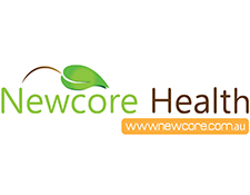 New Core (Glen Waverley) Company Logo