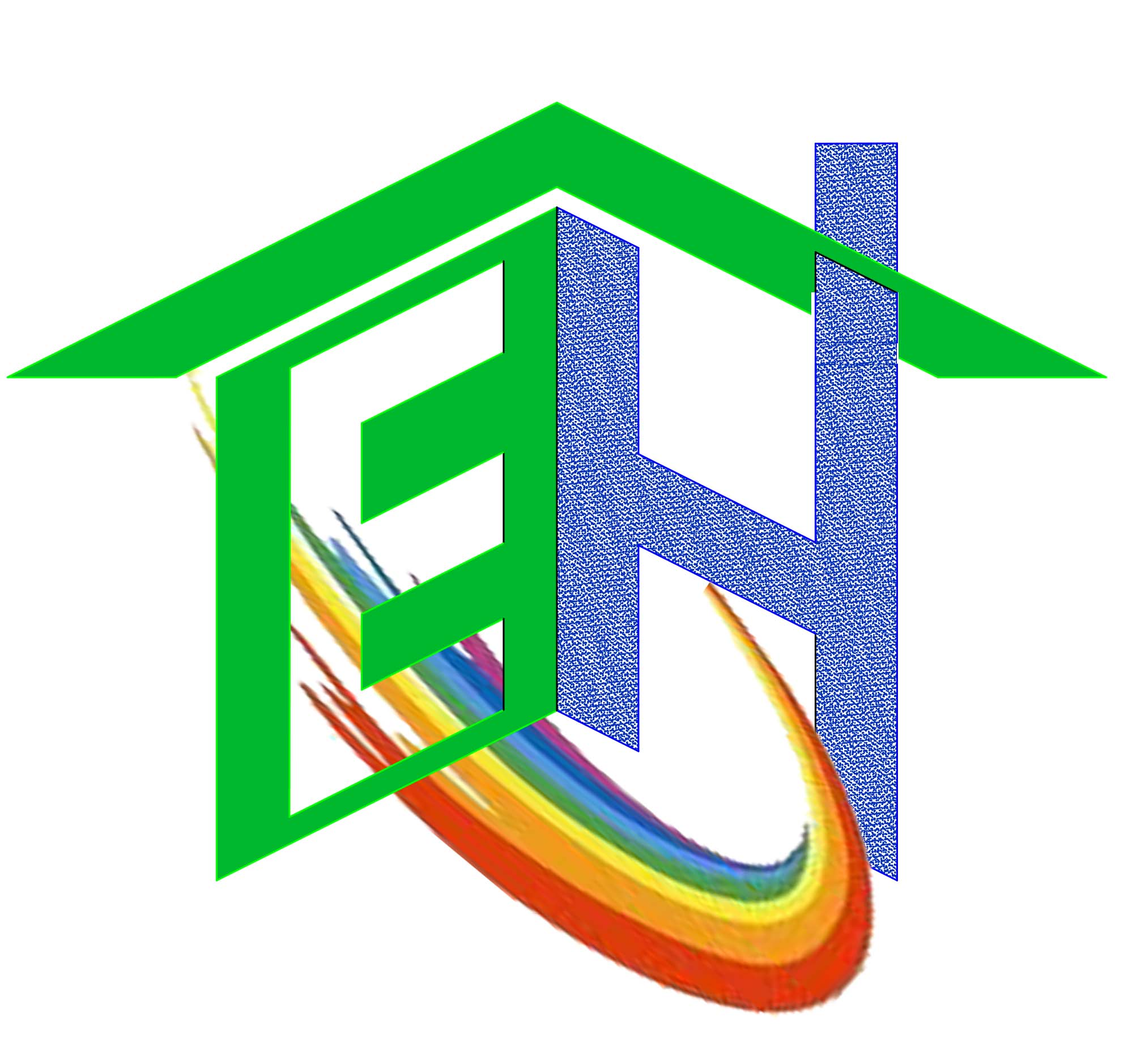 Eaglewood Homes Pty Ltd Company Logo