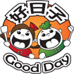 好日子海鮮大酒樓 Good Day Seafood Restaurant  Company Logo