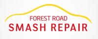 福悦车身修理 Forest Road Smash Repairs Pty Ltd Company Logo