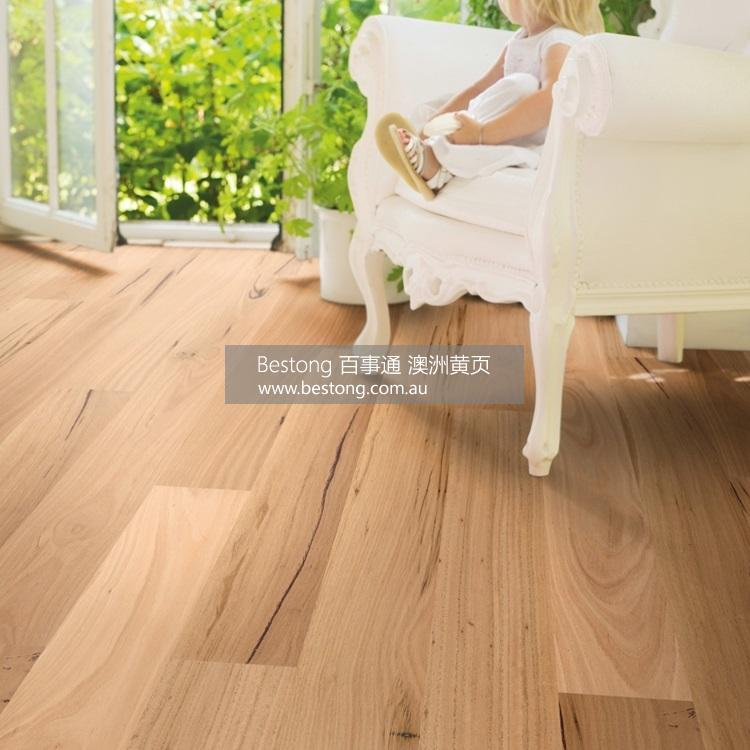 【图片 17】   Blackbutt 1 strip TIMBER - READYFLOR | GMRF18BBTSP
