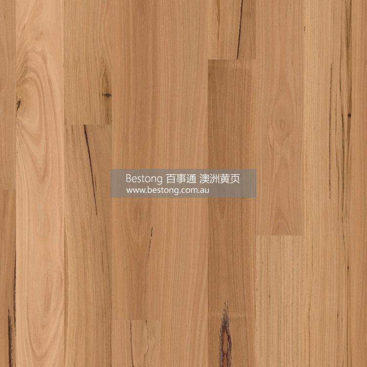 【图片 18】   Blackbutt 1 strip TIMBER - READYFLOR | GMRF18BBTSP