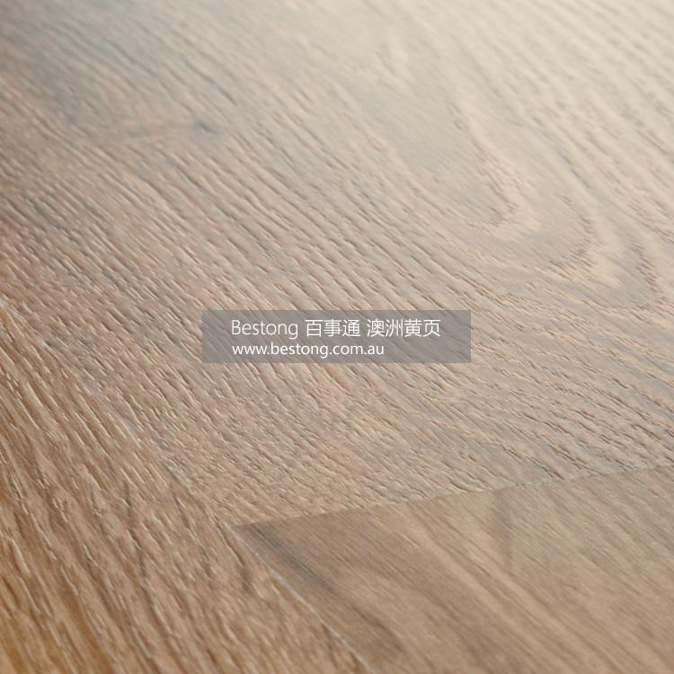【图片 24】   Eligna Laminate Vintage oak natural varnished EL995 Vintage