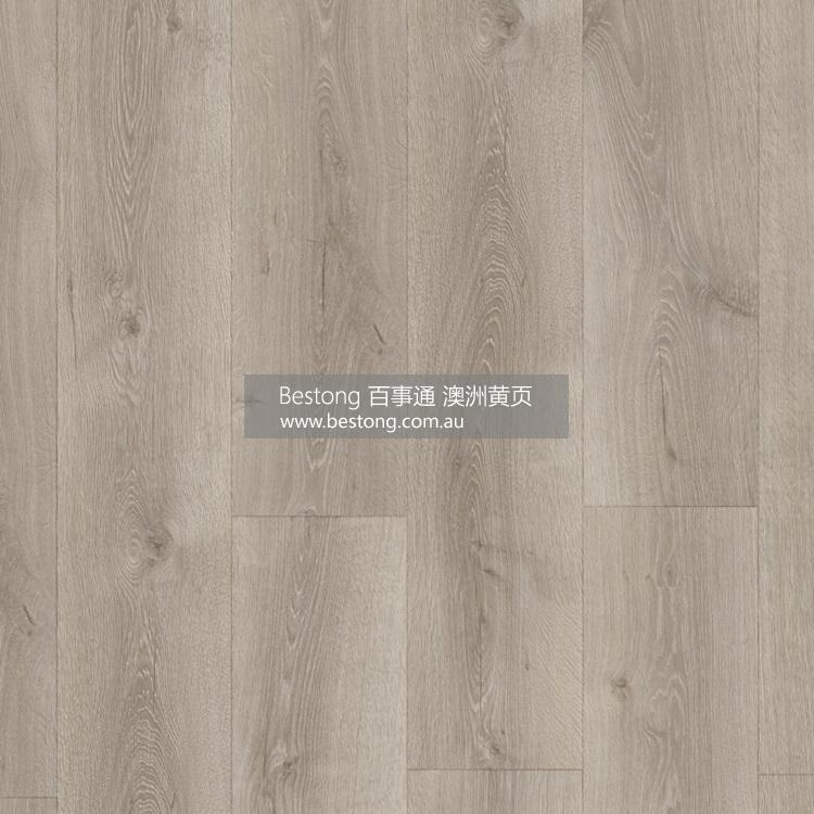 【图片 26】   Light grey Majestic Laminate Desert Oak Brushed Grey MJ3552