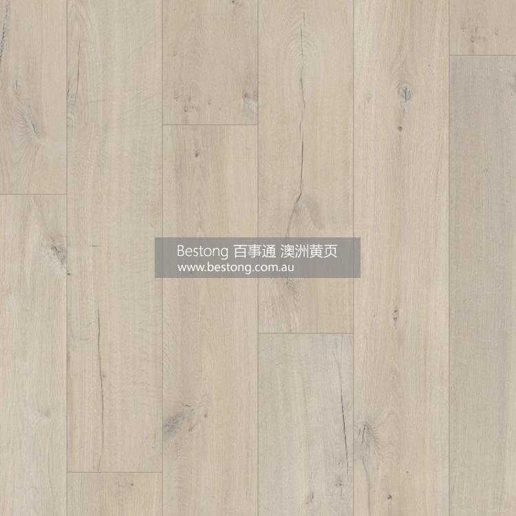【图片 8】   Soft oak light LAMINATE - IMPRESSIVE ULTRA | IMU1854
