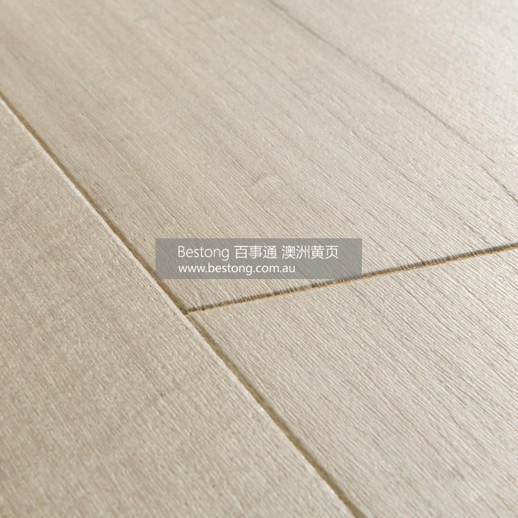 【图片 9】   Soft oak light LAMINATE - IMPRESSIVE ULTRA | IMU1854