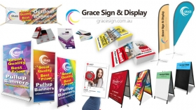 Grace Sign & Display thumbnail version 1