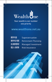 Wealthone thumbnail version