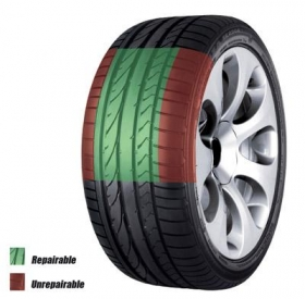 皇冠专业轮胎 Jacob's Discount Tyres thumbnail version 5