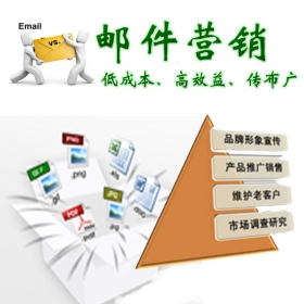 墨尔本网络营销: GC Digital Solutions Pty. Ltd. thumbnail version