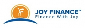 Joy Finance 卓优信贷 thumbnail version 3