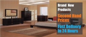 Priceworth furniture company thumbnail version