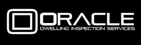 Oracle Dwelling Inspection Services 澳瑞克房屋检验公司 thumbnail version 3
