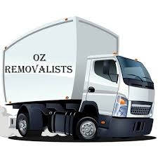 OZ Removalists thumbnail version 1