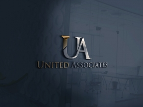 联众律师事务所 United Associates thumbnail version 1