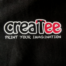 Createe-Print thumbnail version 2