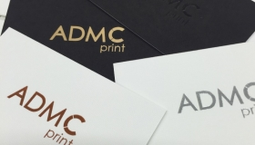 ADMC PRINT thumbnail version 1