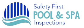 Safety First Pool & Spa Inspections thumbnail version 5