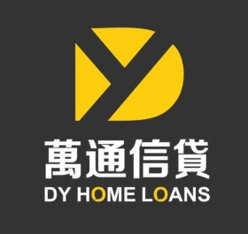 万通信贷 thumbnail version 2