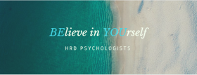 HRD Psychologist thumbnail version 1