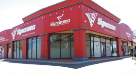 SYP Group (Signarama Chatswood) thumbnail version 7